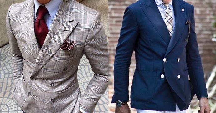 「雙排鈕 禮服」的圖片搜尋結果